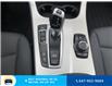 2014 BMW X3 xDrive28i (Stk: 11237) in Milton - Image 13 of 17
