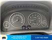 2014 BMW X3 xDrive28i (Stk: 11237) in Milton - Image 11 of 17