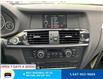 2014 BMW X3 xDrive28i (Stk: 11237) in Milton - Image 12 of 17