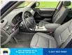 2014 BMW X3 xDrive28i (Stk: 11237) in Milton - Image 6 of 17