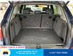 2014 BMW X3 xDrive28i (Stk: 11237) in Milton - Image 16 of 17
