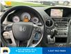 2013 Honda Pilot Touring (Stk: 11241) in Milton - Image 7 of 15