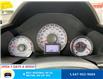 2013 Honda Pilot Touring (Stk: 11241) in Milton - Image 8 of 15