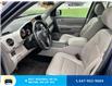 2013 Honda Pilot Touring (Stk: 11241) in Milton - Image 6 of 15