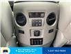 2013 Honda Pilot Touring (Stk: 11241) in Milton - Image 13 of 15