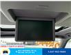 2013 Honda Pilot Touring (Stk: 11241) in Milton - Image 15 of 15