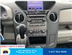 2013 Honda Pilot Touring (Stk: 11241) in Milton - Image 11 of 15