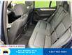 2014 BMW X3 xDrive28i (Stk: 11237) in Milton - Image 15 of 17