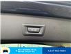 2014 BMW X3 xDrive28i (Stk: 11237) in Milton - Image 17 of 17