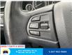2014 BMW X3 xDrive28i (Stk: 11237) in Milton - Image 9 of 17