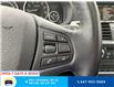 2014 BMW X3 xDrive28i (Stk: 11237) in Milton - Image 10 of 17