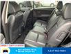 2015 Mazda CX-9 GS (Stk: 11243) in Milton - Image 13 of 16