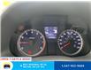 2015 Hyundai Accent L (Stk: 11058A) in Milton - Image 8 of 11