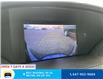2013 Honda Pilot Touring (Stk: 11241) in Milton - Image 10 of 15
