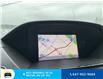 2013 Honda Pilot Touring (Stk: 11241) in Milton - Image 9 of 15