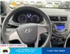 2015 Hyundai Accent L (Stk: 11058A) in Milton - Image 7 of 11