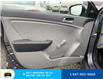 2015 Hyundai Accent L (Stk: 11058A) in Milton - Image 5 of 11