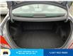 2015 Hyundai Accent L (Stk: 11058A) in Milton - Image 11 of 11