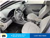 2015 Hyundai Accent L (Stk: 11058A) in Milton - Image 6 of 11