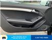 2014 Audi S5 3.0 Technik (Stk: 11247) in Milton - Image 6 of 17