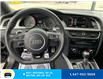 2014 Audi S5 3.0 Technik (Stk: 11247) in Milton - Image 7 of 17