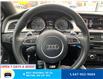 2014 Audi S5 3.0 Technik (Stk: 11247) in Milton - Image 9 of 17