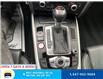 2014 Audi S5 3.0 Technik (Stk: 11247) in Milton - Image 11 of 17