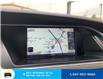 2014 Audi S5 3.0 Technik (Stk: 11247) in Milton - Image 12 of 17