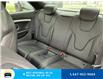 2014 Audi S5 3.0 Technik (Stk: 11247) in Milton - Image 15 of 17