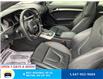 2014 Audi S5 3.0 Technik (Stk: 11247) in Milton - Image 17 of 17