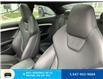 2014 Audi S5 3.0 Technik (Stk: 11247) in Milton - Image 16 of 17