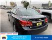 2014 Chevrolet Cruze 1LT (Stk: 11245) in Milton - Image 3 of 13