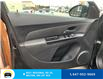 2014 Chevrolet Cruze 1LT (Stk: 11245) in Milton - Image 5 of 13