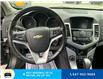 2014 Chevrolet Cruze 1LT (Stk: 11245) in Milton - Image 7 of 13