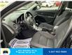 2014 Chevrolet Cruze 1LT (Stk: 11245) in Milton - Image 6 of 13
