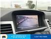 2014 Chevrolet Cruze 1LT (Stk: 11245) in Milton - Image 10 of 13