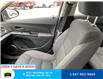 2014 Chevrolet Cruze 1LT (Stk: 11245) in Milton - Image 11 of 13