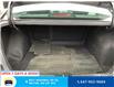2014 Chevrolet Cruze 1LT (Stk: 11245) in Milton - Image 13 of 13