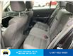 2014 Chevrolet Cruze 1LT (Stk: 11245) in Milton - Image 12 of 13