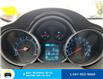2014 Chevrolet Cruze 1LT (Stk: 11245) in Milton - Image 8 of 13