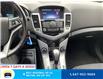 2014 Chevrolet Cruze 1LT (Stk: 11245) in Milton - Image 9 of 13
