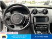2015 Jaguar XJ 3.0L Premium Luxury (Stk: 11268) in Milton - Image 8 of 15