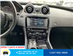 2015 Jaguar XJ 3.0L Premium Luxury (Stk: 11268) in Milton - Image 10 of 15