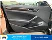 2014 Volkswagen Passat 2.5L Highline (Stk: 11258) in Milton - Image 6 of 14