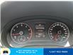 2014 Volkswagen Passat 2.5L Highline (Stk: 11258) in Milton - Image 9 of 14