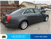 2015 Cadillac CTS 2.0L Turbo Luxury (Stk: 11266) in Milton - Image 2 of 17