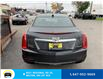 2015 Cadillac CTS 2.0L Turbo Luxury (Stk: 11266) in Milton - Image 3 of 17