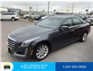 2015 Cadillac CTS 2.0L Turbo Luxury (Stk: 11266) in Milton - Image 4 of 17