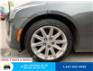 2015 Cadillac CTS 2.0L Turbo Luxury (Stk: 11266) in Milton - Image 5 of 17