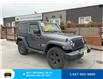2014 Jeep   (Stk: 11262) in Milton - Image 1 of 10